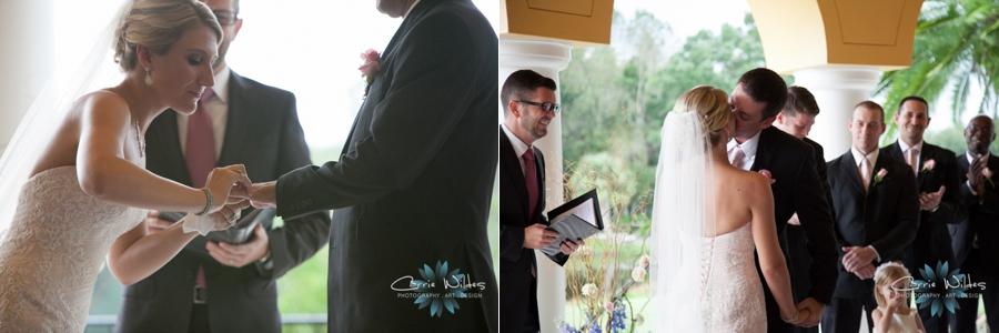 9_26_15 Tampa Palms Country Club Wedding_0033.jpg