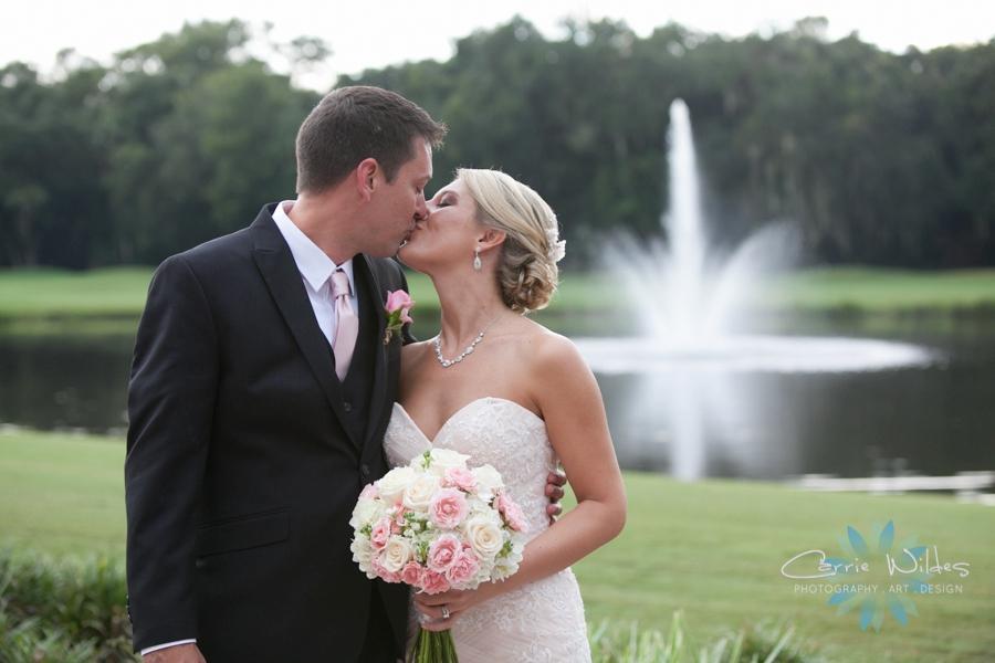 9_26_15 Tampa Palms Country Club Wedding_0034.jpg