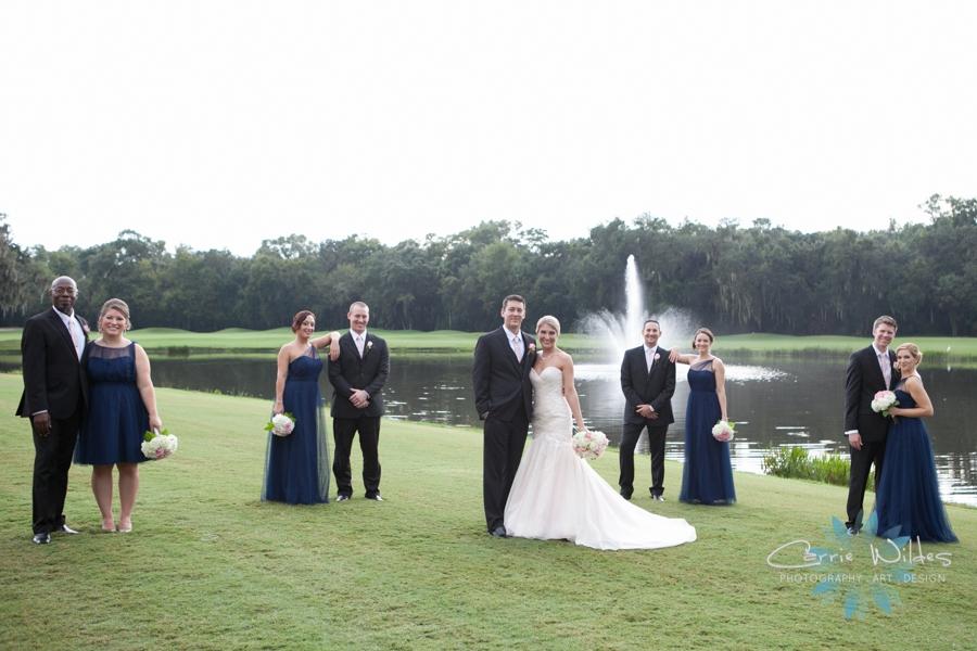 9_26_15 Tampa Palms Country Club Wedding_0035.jpg
