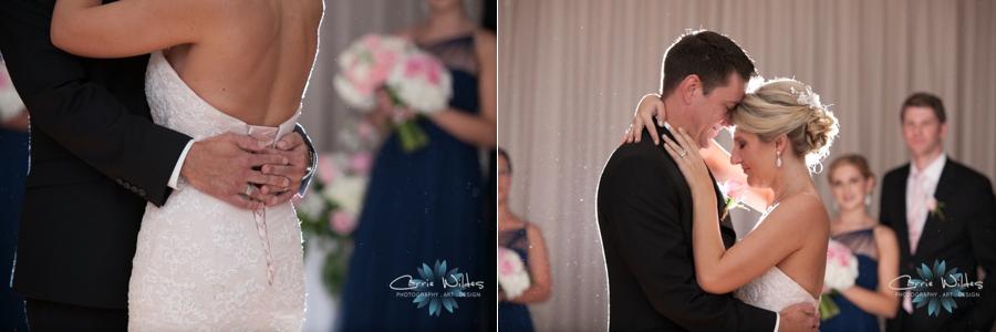 9_26_15 Tampa Palms Country Club Wedding_0046.jpg