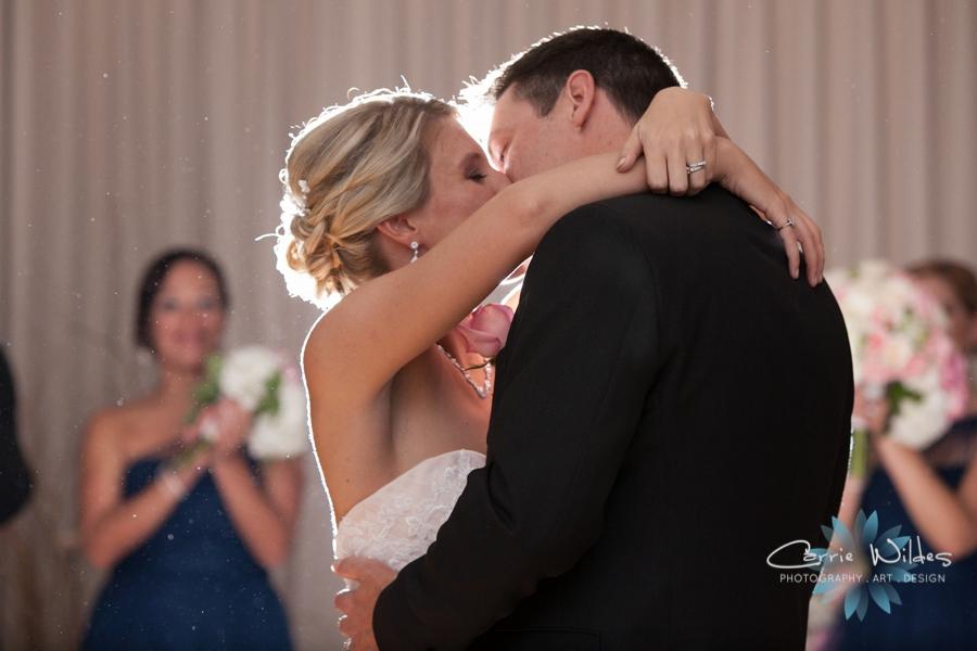 9_26_15 Tampa Palms Country Club Wedding_0047.jpg