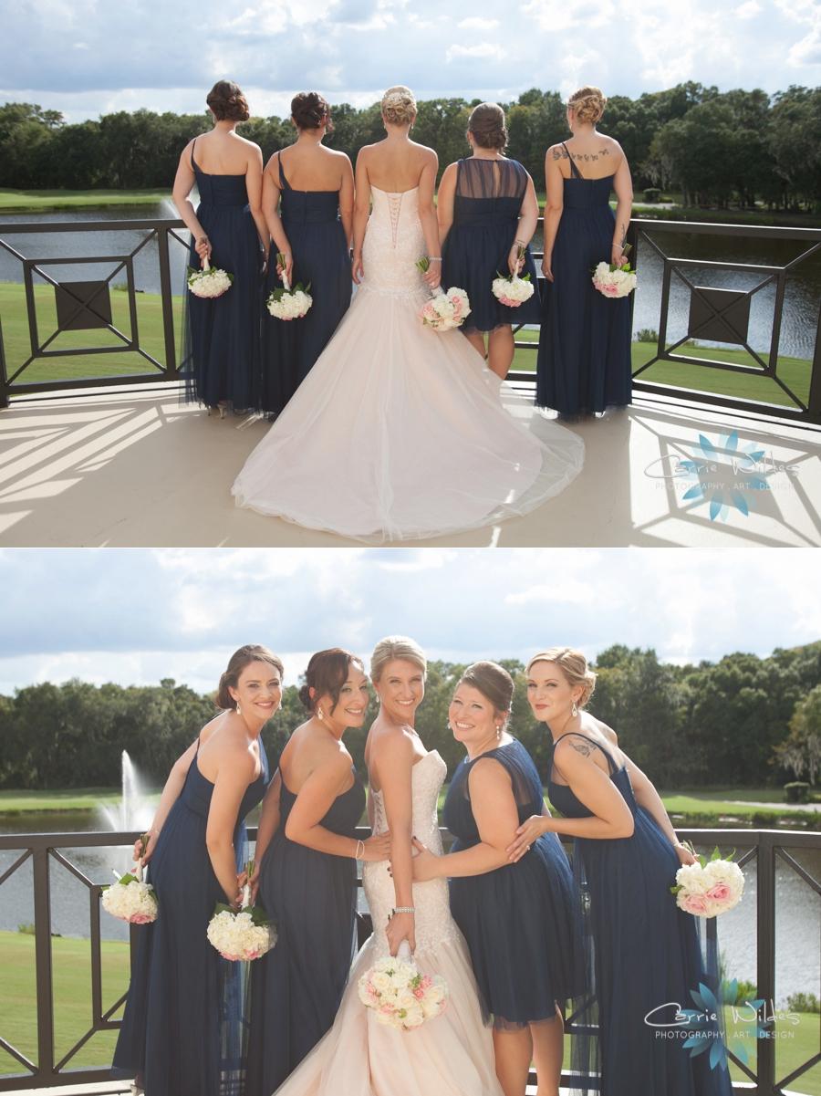 9_26_15 Tampa Palms Country Club Wedding_0051.jpg