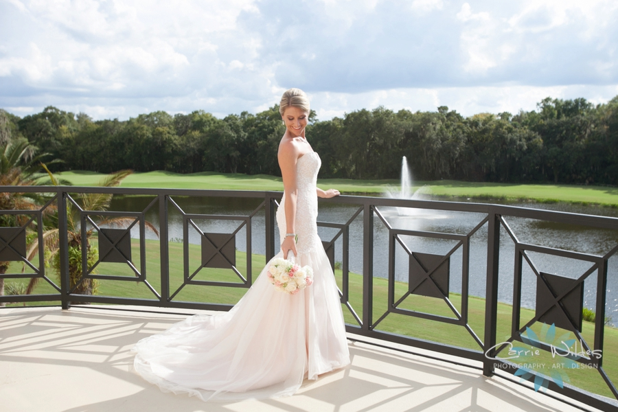 9_26_15 Tampa Palms Country Club Wedding_0052.jpg