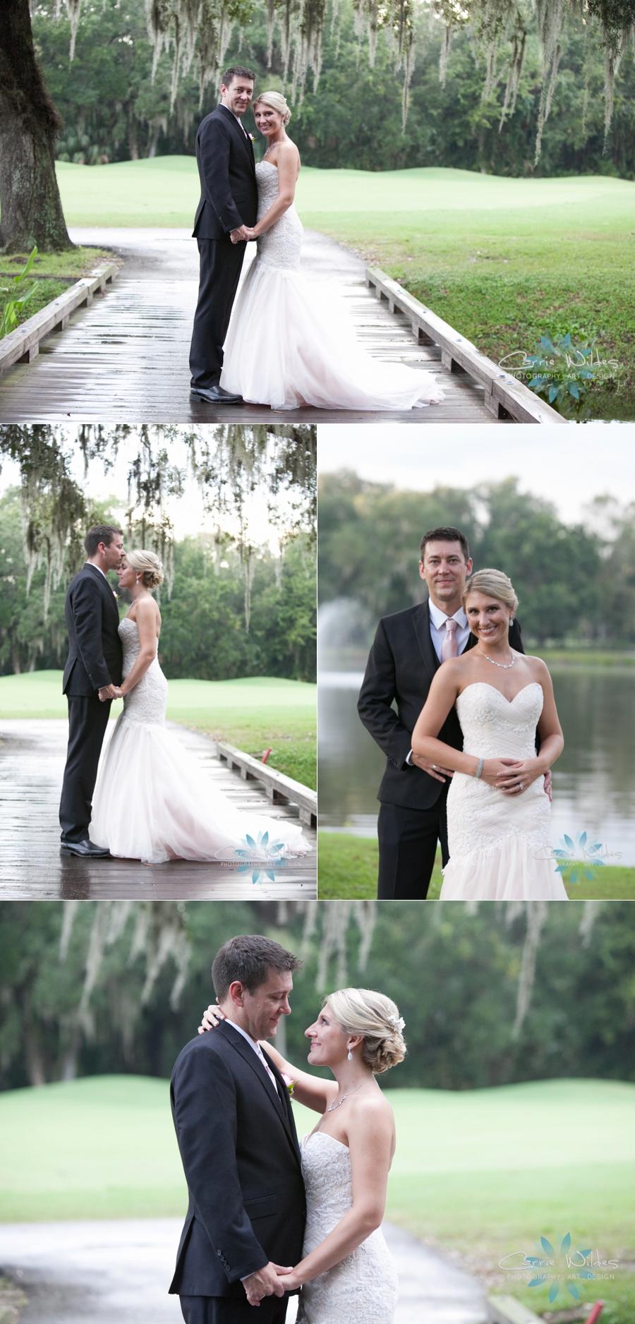 9_26_15 Tampa Palms Country Club Wedding_0053.jpg