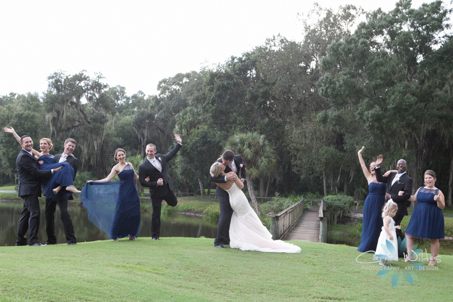 9_26_15 Tampa Palms Country Club Wedding  075.jpg