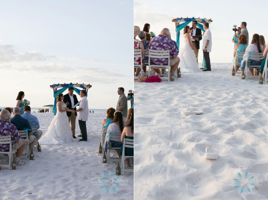 10_24_15 Hilton Clearwater Wedding_0010.jpg