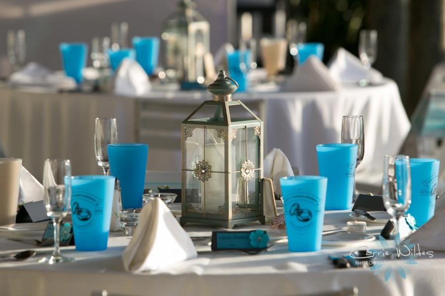 10_24_15 Hilton Clearwater Wedding_0013.jpg