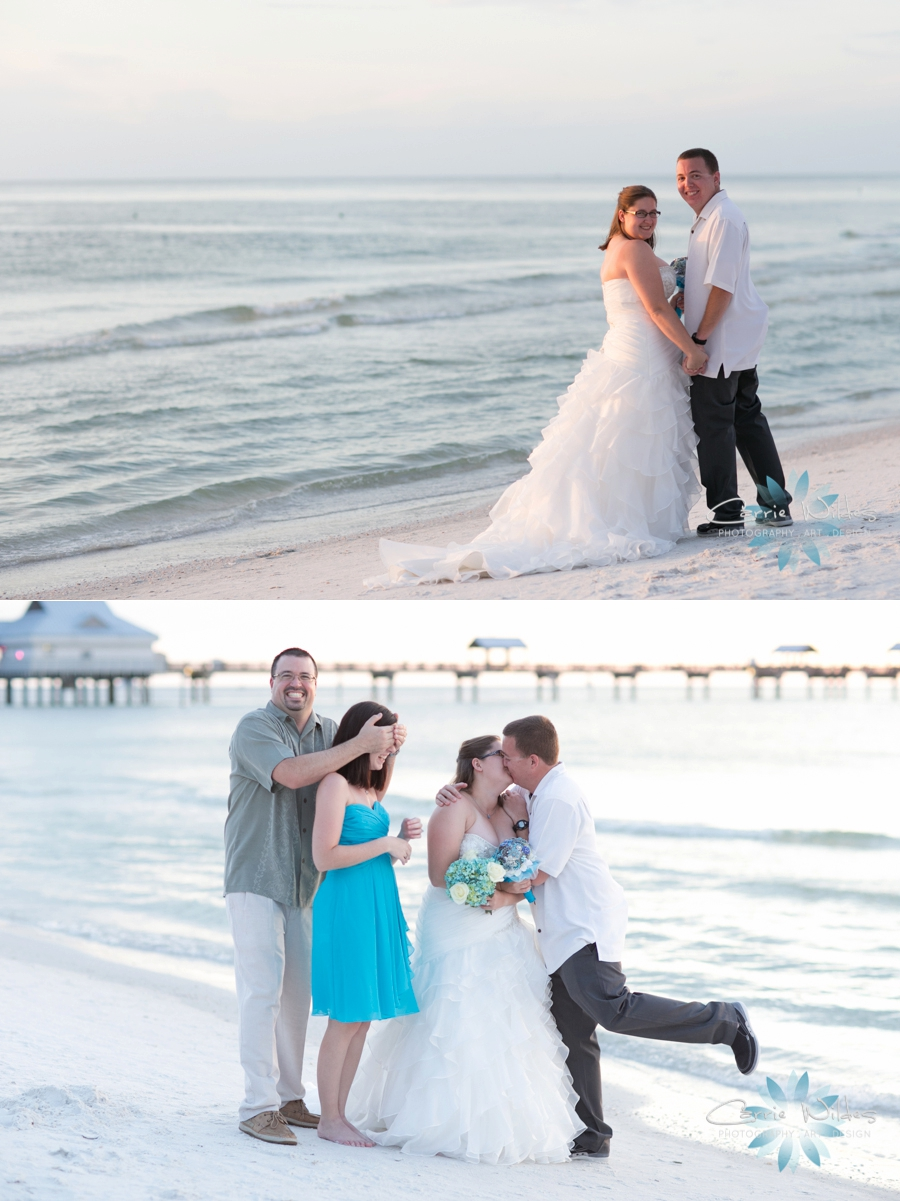 10_24_15 Hilton Clearwater Wedding_0012.jpg
