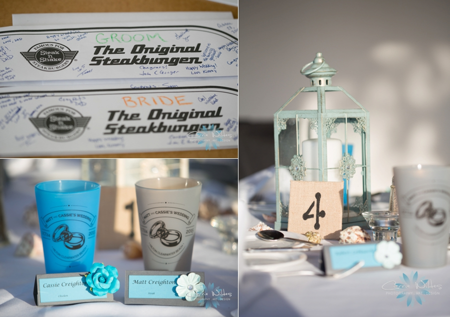 10_24_15 Hilton Clearwater Wedding_0014.jpg