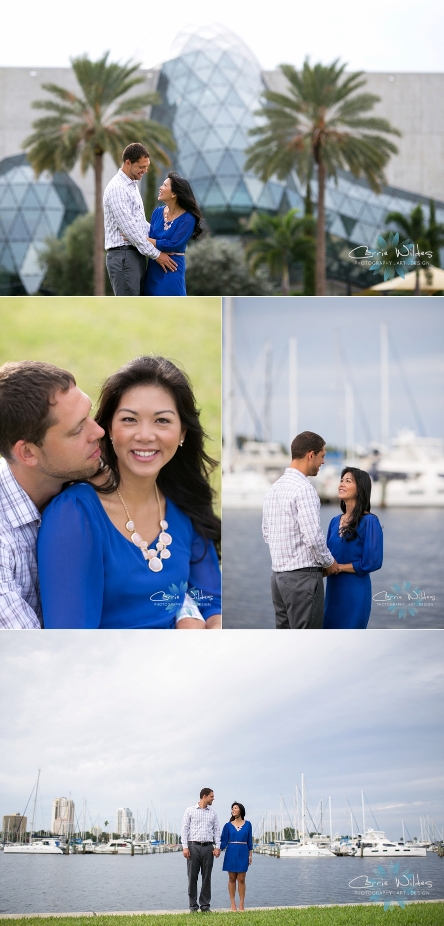 10_27_15 St. Petersburg Engagement Session_0001.jpg
