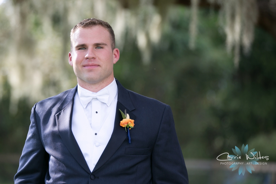 11_7_15 Tampa Horse Ranch Wedding_0016.jpg