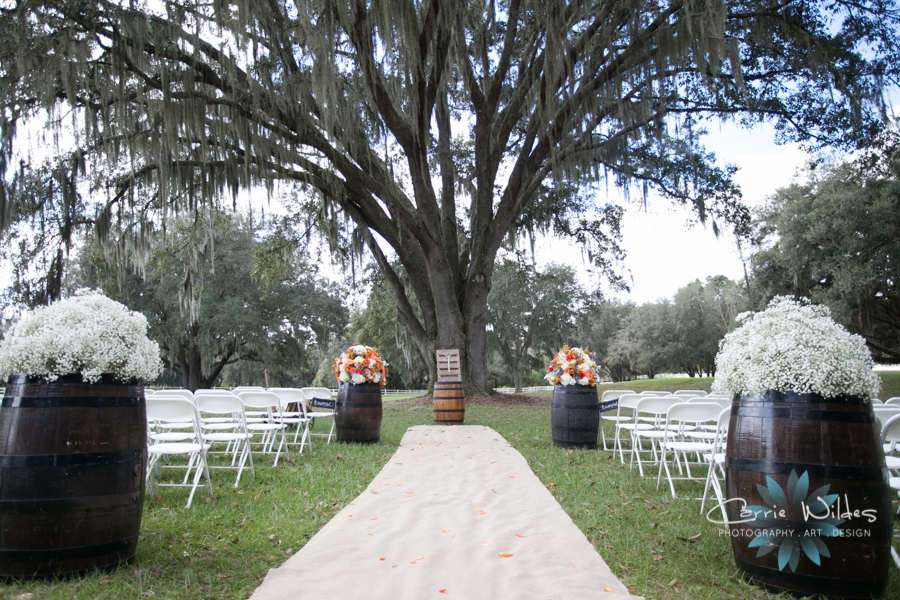 11_7_15 Lange Farm Wedding_0007.jpg