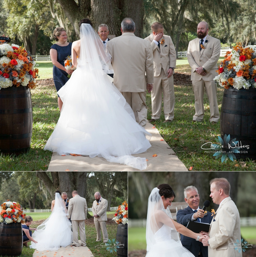 11_7_15 Lange Farm Wedding_0009.jpg