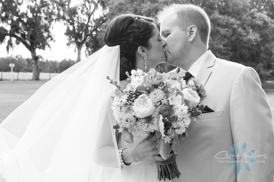 11_7_15 Lange Farm Wedding_0013.jpg