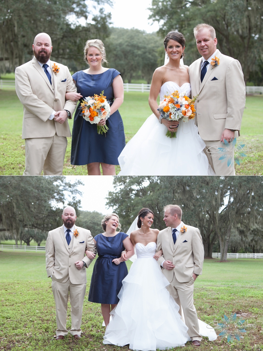 11_7_15 Lange Farm Wedding_0015.jpg