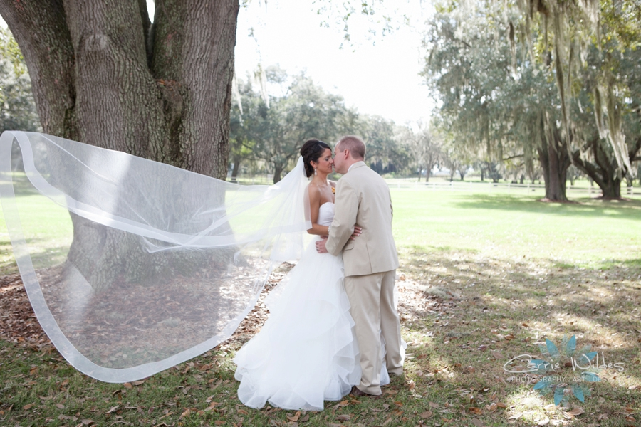 11_7_15 Lange Farm Wedding_0016.jpg