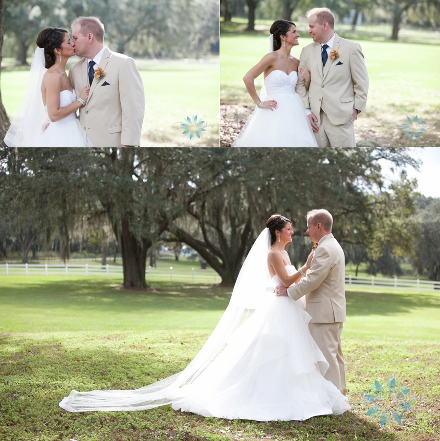 11_7_15 Lange Farm Wedding_0017.jpg