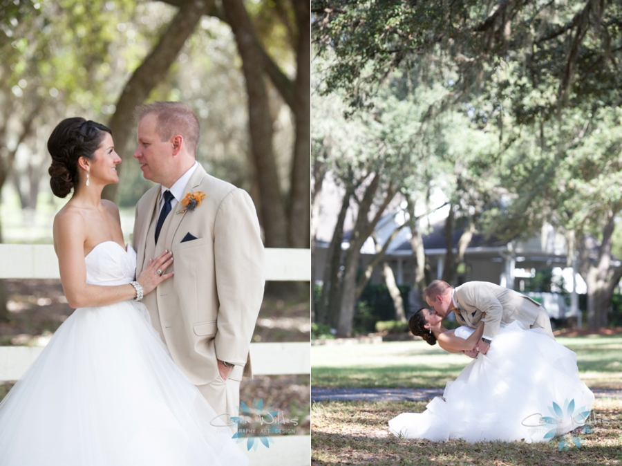 11_7_15 Lange Farm Wedding_0018.jpg