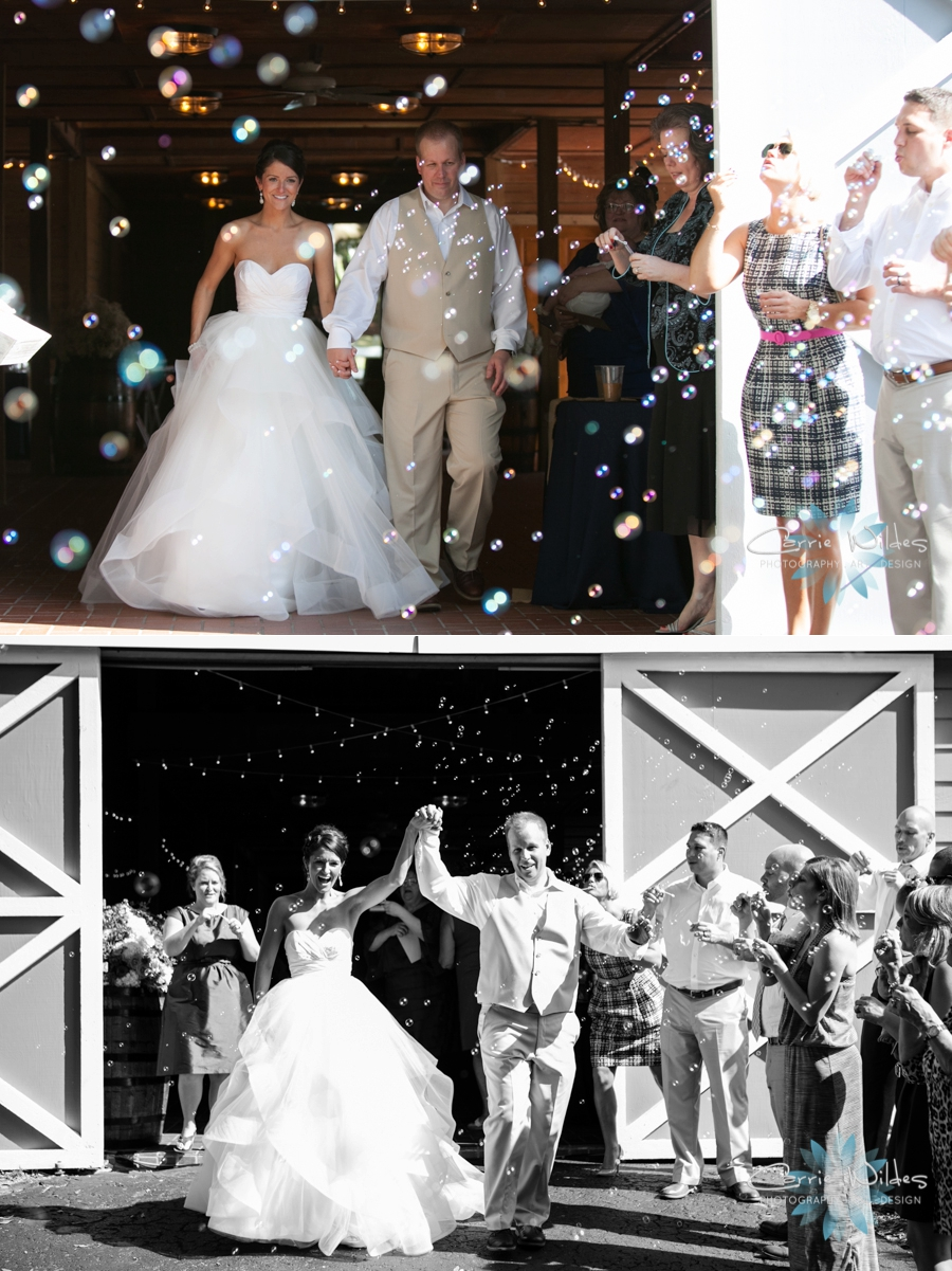 11_7_15 Lange Farm Wedding_0028.jpg