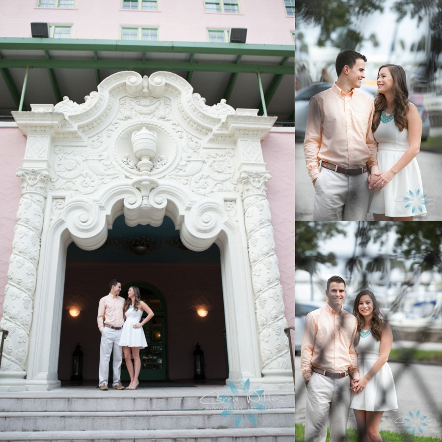 11_20_15 Renaissnace Vinoy St. Petersburg Engagement_0001.jpg
