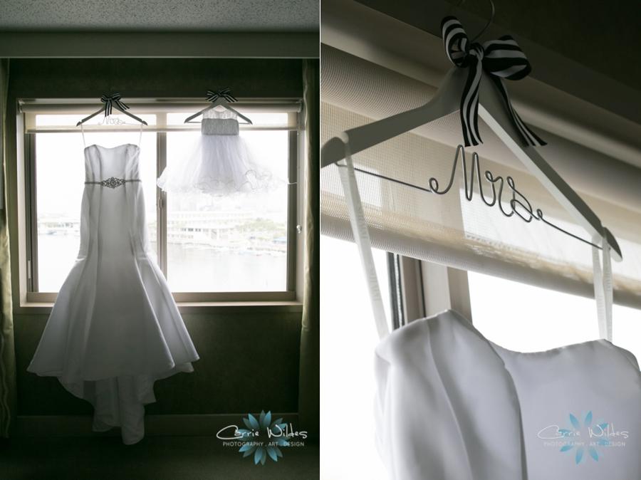 11_21_15 Davis Island Garden Club Wedding_0001.jpg