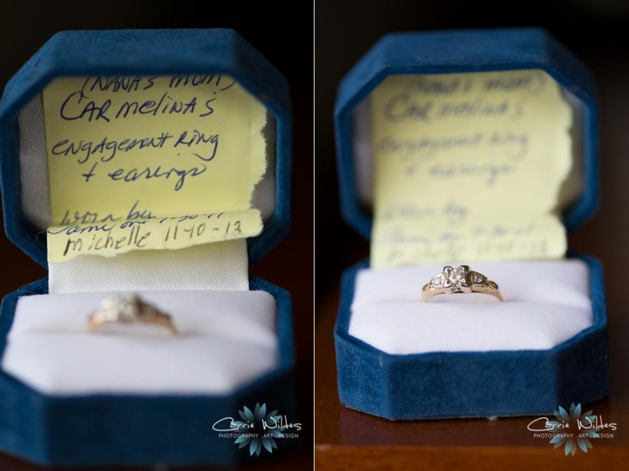 11_21_15 Davis Island Garden Club Wedding_0007.jpg