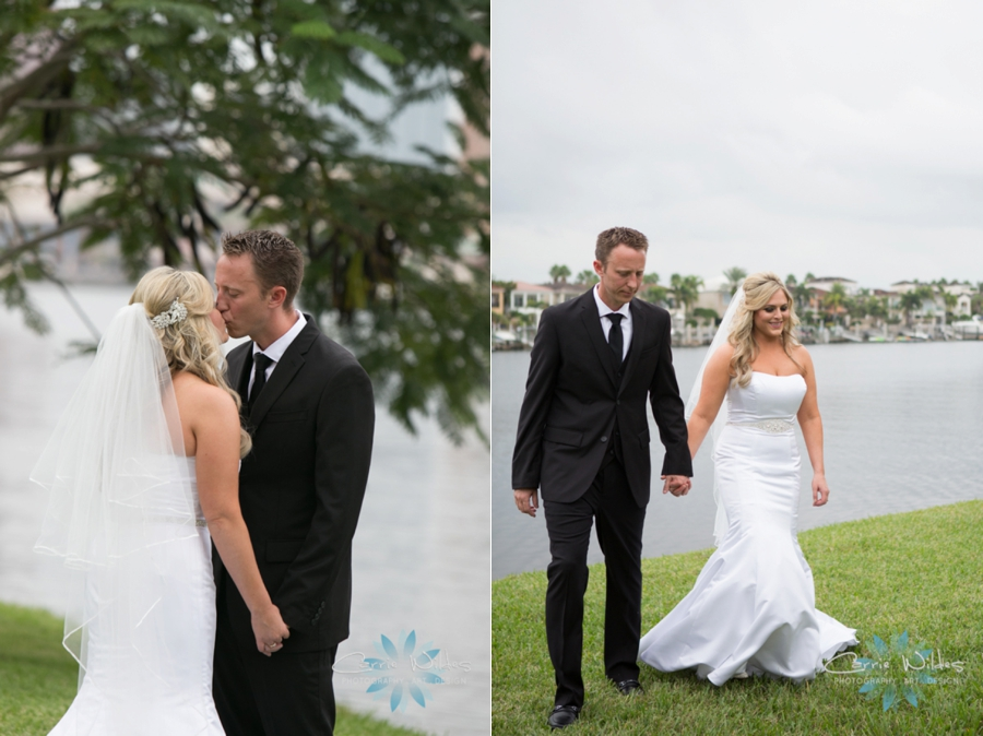 11_21_15 Davis Island Garden Club Wedding_0013.jpg