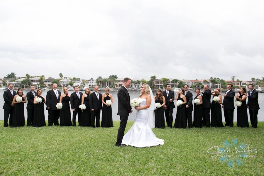 11_21_15 Davis Island Garden Club Wedding_0014.jpg