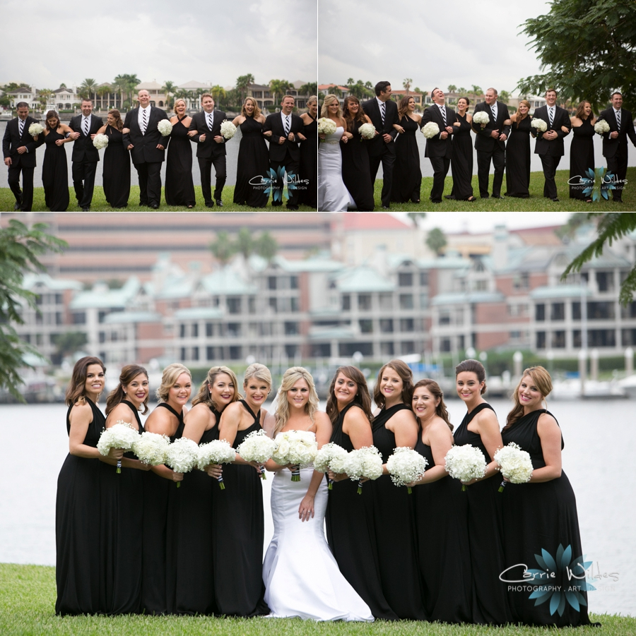 11_21_15 Davis Island Garden Club Wedding_0015.jpg