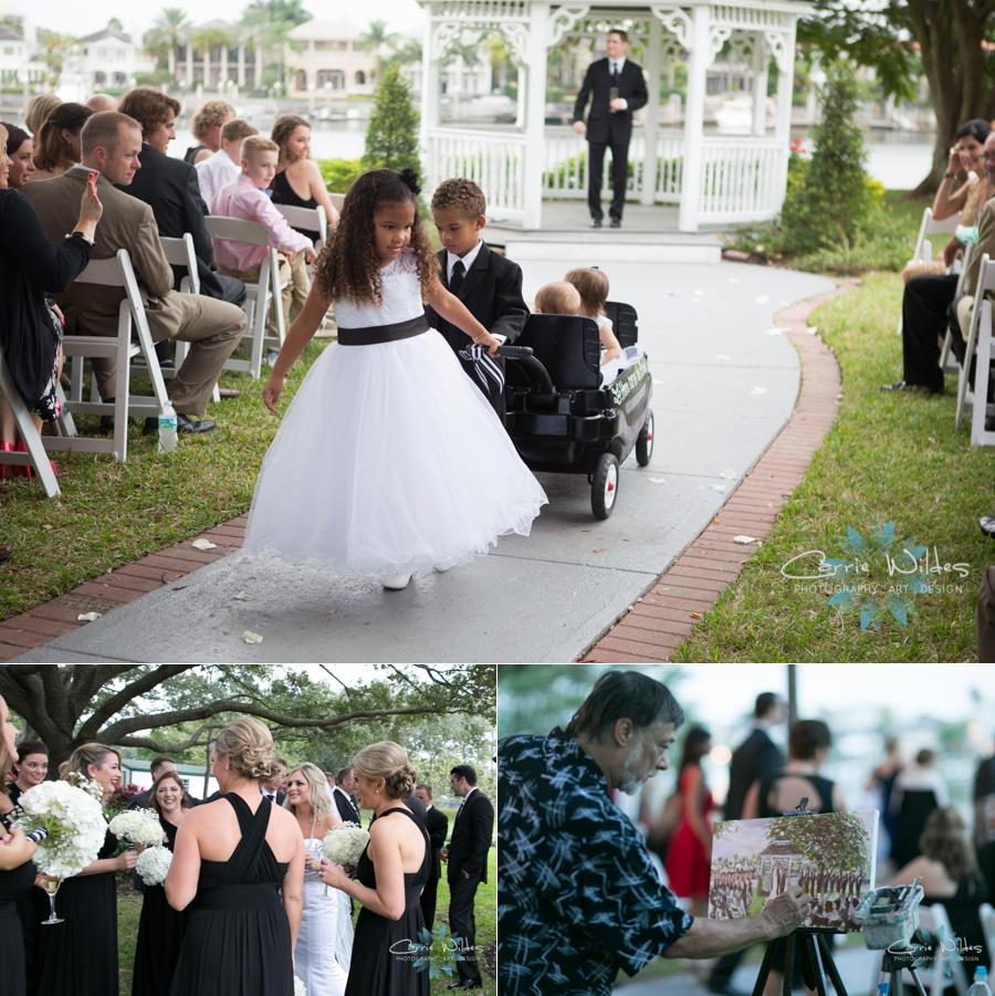 11_21_15 Davis Island Garden Club Wedding_0023.jpg
