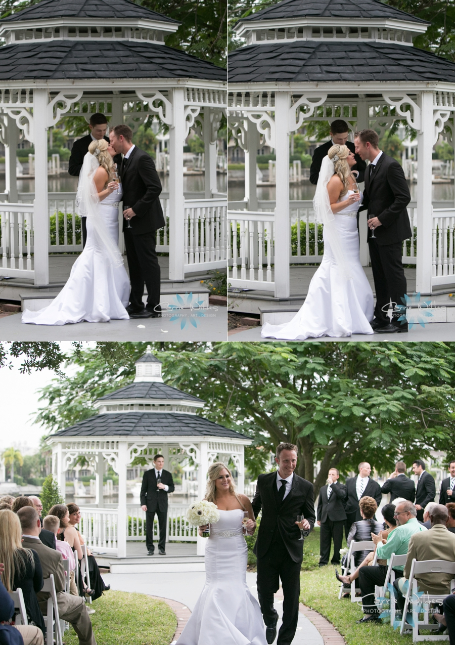 11_21_15 Davis Island Garden Club Wedding_0022.jpg