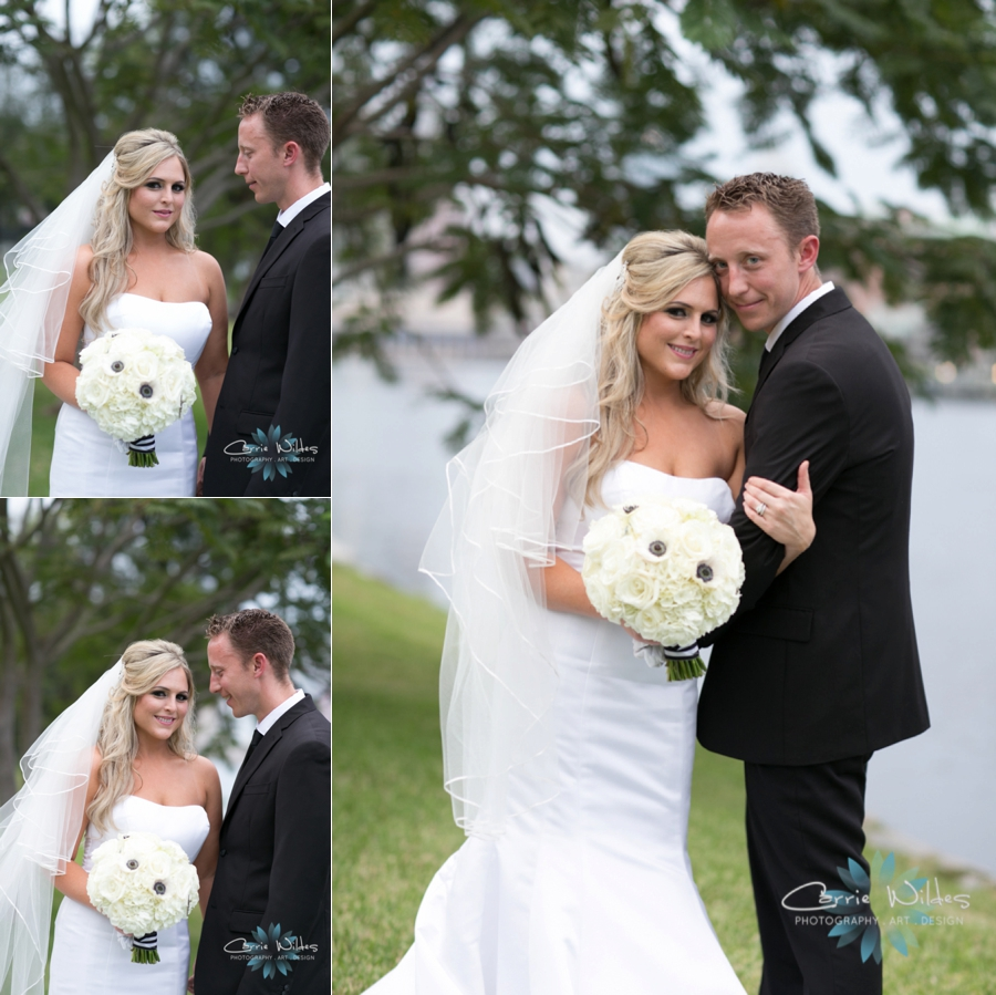 11_21_15 Davis Island Garden Club Wedding_0026.jpg