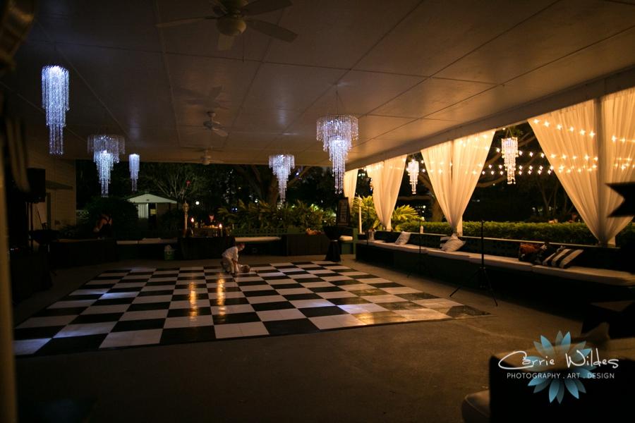 11_21_15 Davis Island Garden Club Wedding_0035.jpg