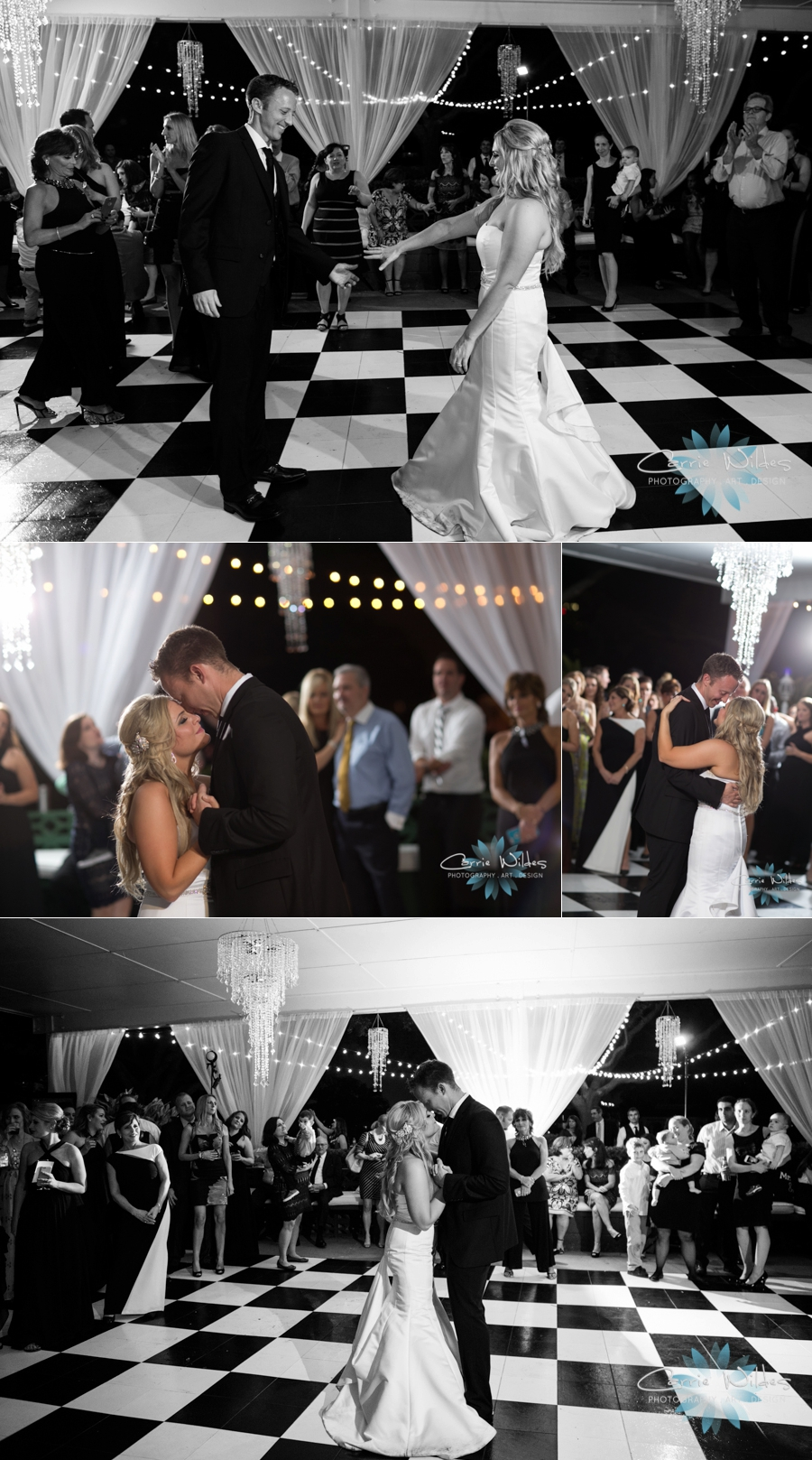 11_21_15 Davis Island Garden Club Wedding_0036.jpg