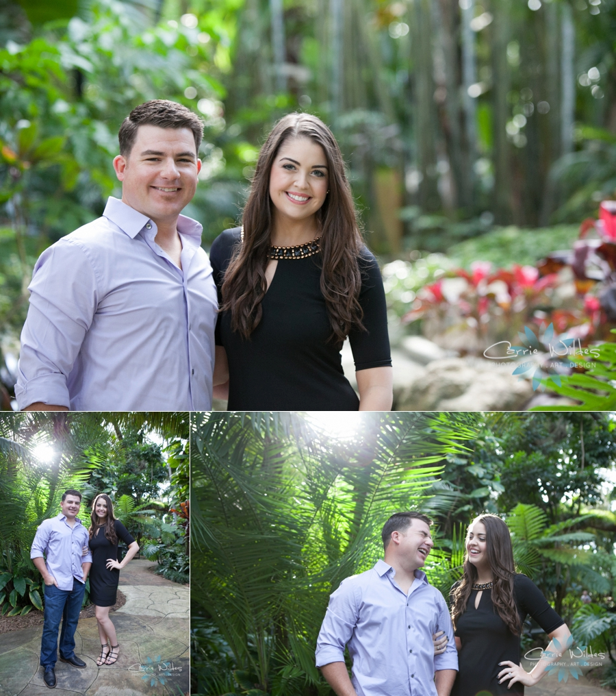 11_15_15 Sunken Gardens Engagement Session_0009.jpg