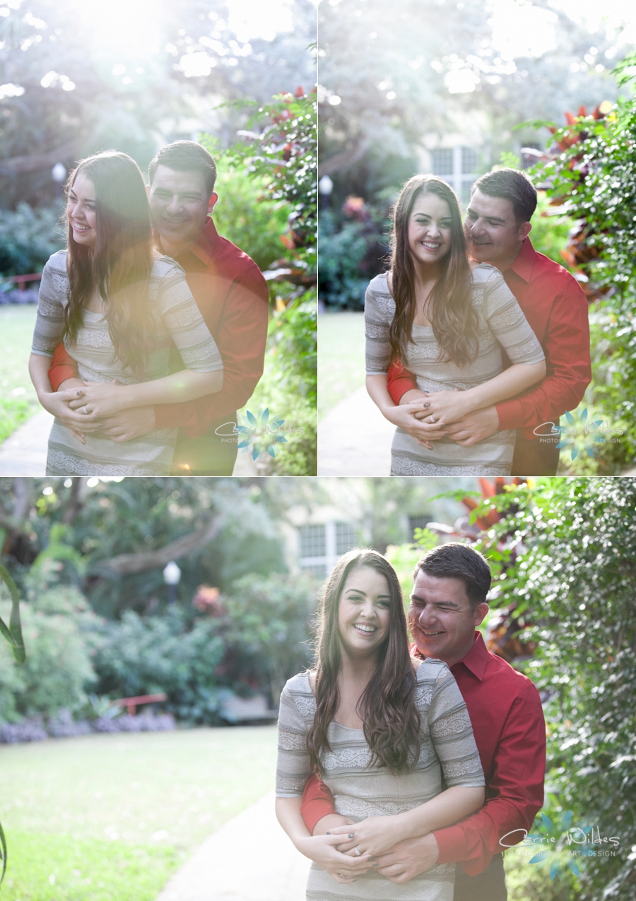 11_15_15 Sunken Gardens Engagement Session_0012.jpg
