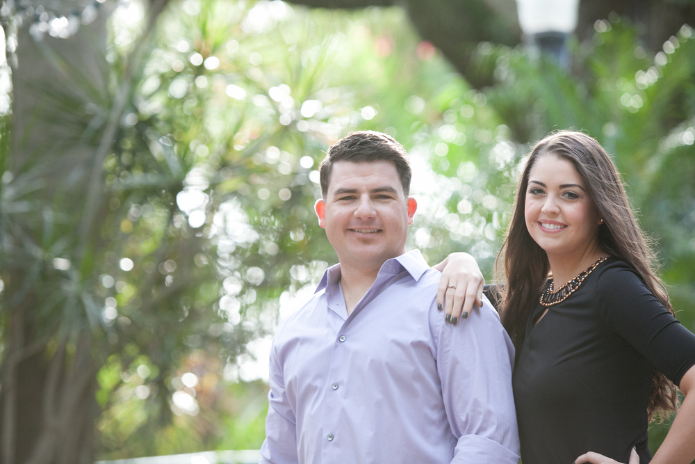11_15_15 Jessica and Jeff Sunken Gardens Engagement Session 01-3.jpg