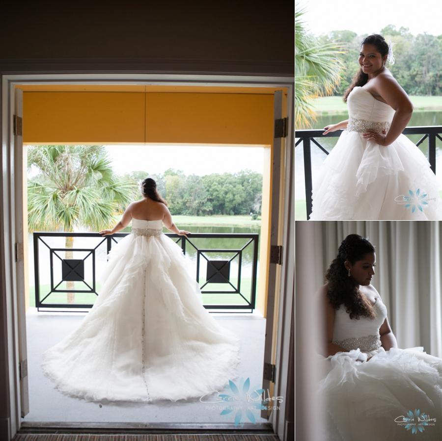 11_21_15 Tampa Palms Wedding_0004.jpg