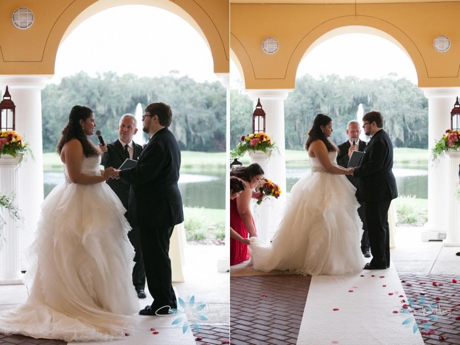 11_21_15 Tampa Palms Wedding_0008.jpg