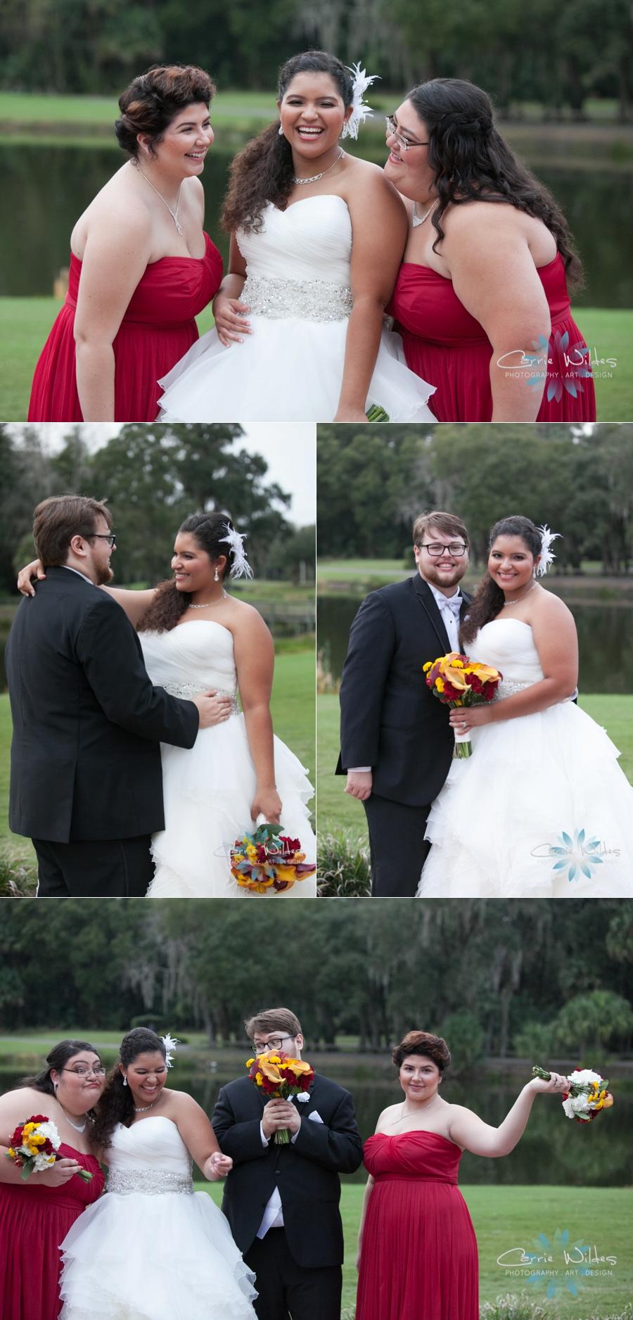 11_21_15 Tampa Palms Wedding_0011.jpg