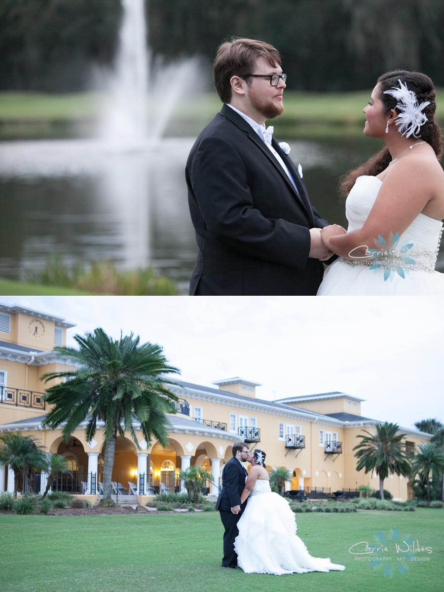11_21_15 Tampa Palms Wedding_0020.jpg