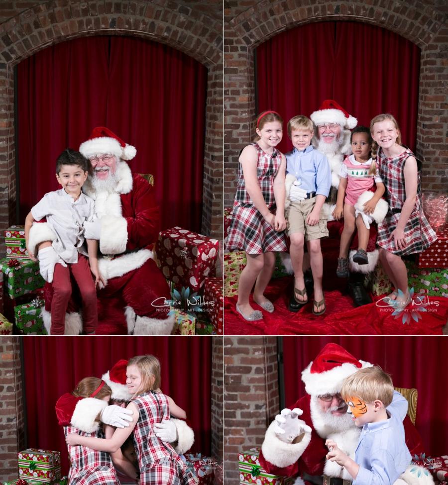 12_6_15 Promise Love Photos with Santa_0002.jpg