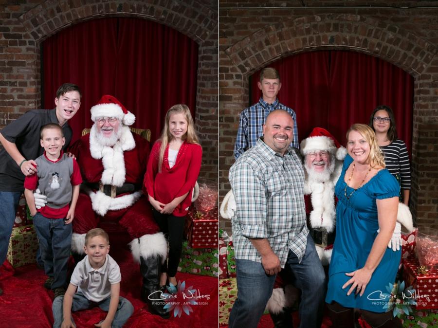 12_6_15 Promise Love Photos with Santa_0007.jpg