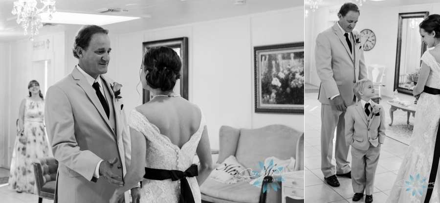 11_28_15 Lange Farm Wedding_0009.jpg