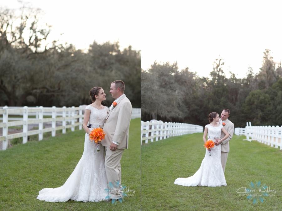 11_28_15 Lange Farm Wedding_0015.jpg