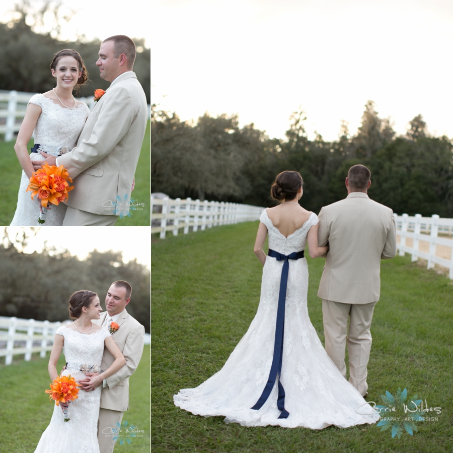 11_28_15 Lange Farm Wedding_0016.jpg