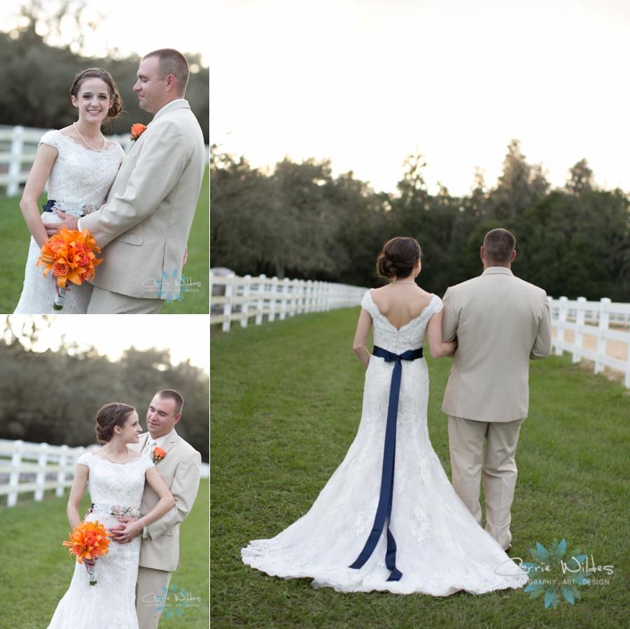 11_28_15 Lange Farm Wedding_0016.jpg