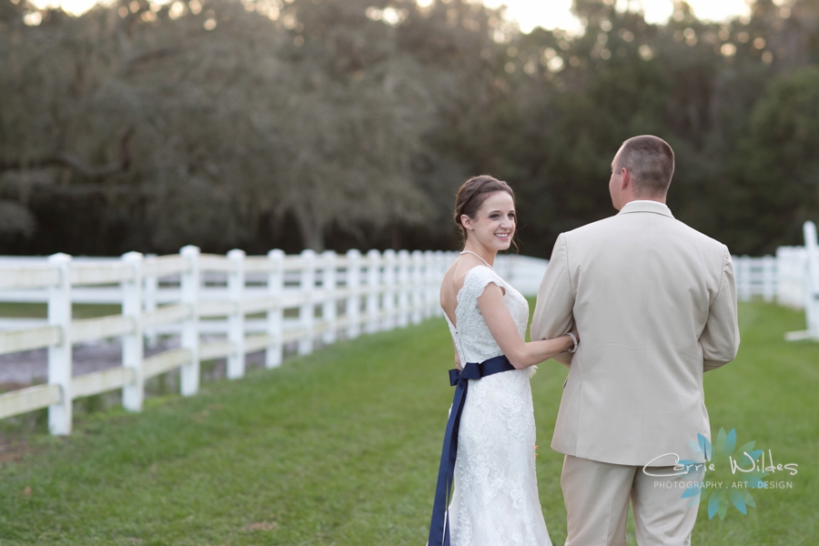 11_28_15 Lange Farm Wedding_0017.jpg