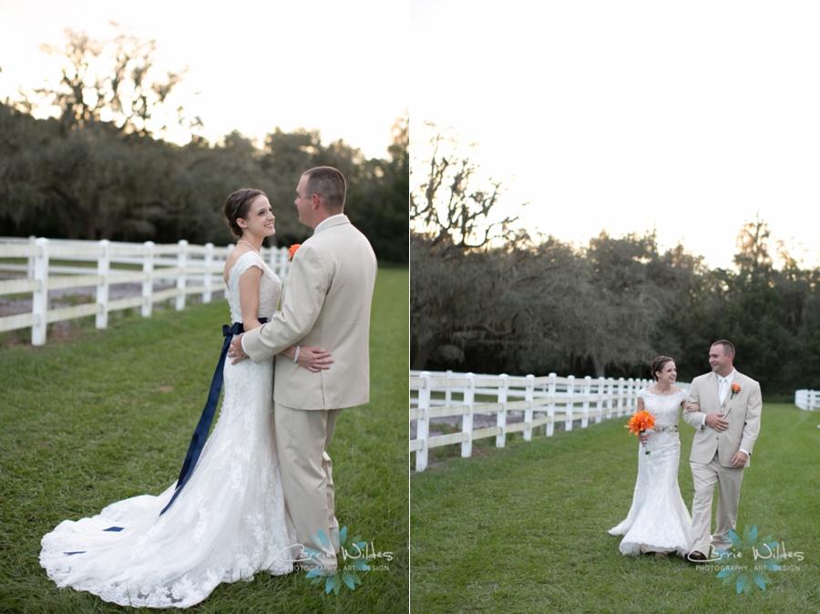 11_28_15 Lange Farm Wedding_0018.jpg