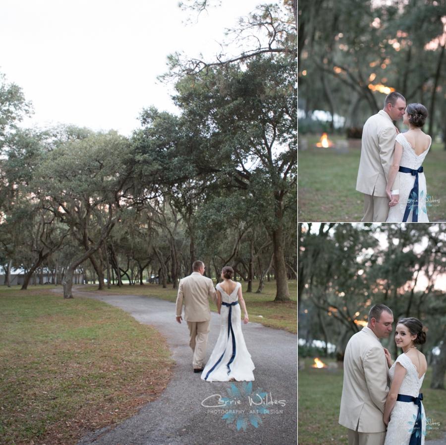 11_28_15 Lange Farm Wedding_0023.jpg